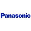 Panasonic Inks & Toners
