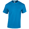 Men Plain T-Shirt