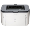 Printers & Multifunction