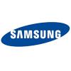 Samsung Inks & Toners