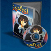 TV Series Arabic DVD
