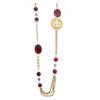 Women Necklaces