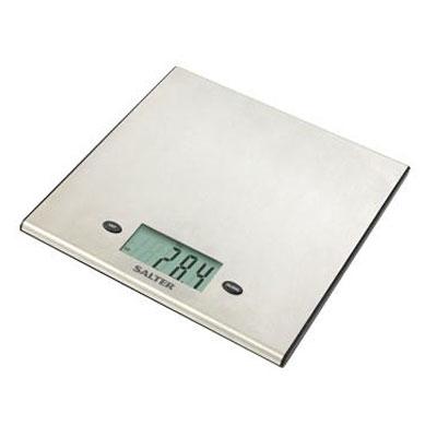 Air Super Slim Kitchen Scale 1234ssdr Salter Scale Kitchen Home Kitchen Nefsak
