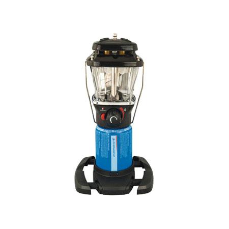 Stellia Cv Lantern Campingaz Camping Gear Travel