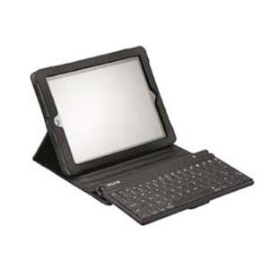 Ihome Bluetooth Keyboard And Case For New Ipad Amp Ipad 2 26