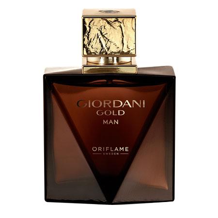 Kết quả hình ảnh cho GIORDANI GOLD MAN EAU DE TOILETTE