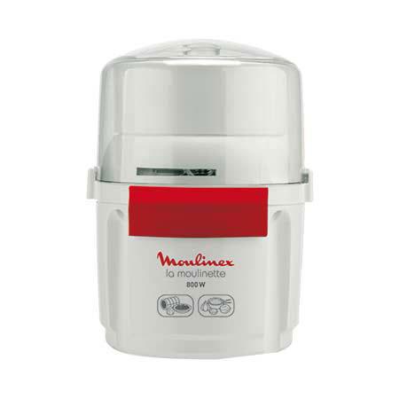 Chopper la moulinette 800 watt moulinex blender for Moulinette cuisine