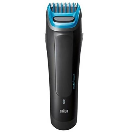 cruzer 5 beard trimmer braun male care devices male health beauty. Black Bedroom Furniture Sets. Home Design Ideas
