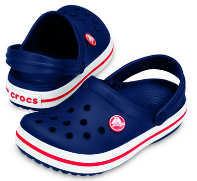 cae360b42160 Crocs    Brands    nefsak.com