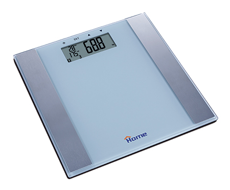 Where To Buy A Bathroom Scale 28 Images Buy Low Price Tanita Hd 314 S Digital Bathroom Scale