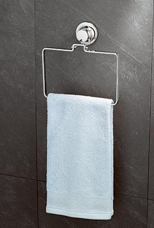 top line towel ring tp 11002 everloc others home kitchen home. Black Bedroom Furniture Sets. Home Design Ideas