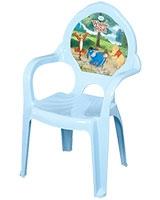 Winnie The Pooh Kids Chair - Dede