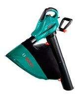 Garden Vacuum ALS 25 - Bosch