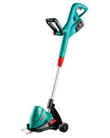 Cordless Grass Trimmer ART 26 Accutrim - Bosch