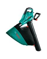 Garden Vacuum ALS 30 - Bosch
