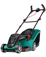 Lawnmower Rotak 37 Ergoflex - Bosch
