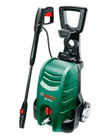High-pressure Washer AQT 35-12 - Bosch