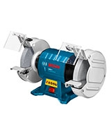Double-Wheeled Bench Grinder Professional GBG 8 - Bosch