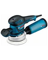 Random Orbit Sander Professional GEX 125-150 AVE - Bosch