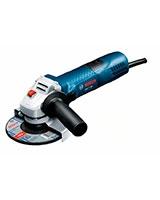 Angle Grinder Professional GWS 7-100 - Bosch