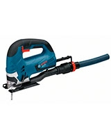 Jigsaw Professional GST 90 BE - Bosch