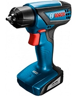 Cordless Drill Driver Professional GSR 1000 - Bosch