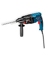 Rotary Hammer With SDS-plus Professional GBH 2-24 D - Bosch