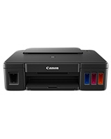 Printer Pixma G1400 - Canon