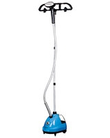 Garment Steamer 1800 Watt GS-620 - Harvey