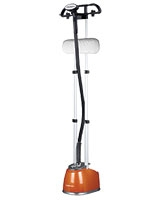Garment Steamer 2000 Watt GS-640 - Harvey