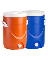 Jug 5 Gallons / 18.9L Party Stacker - Coleman