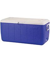 Blue Cooler 94.5L - Coleman