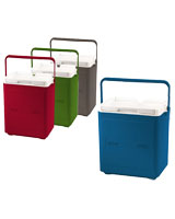 Cooler 17L Party Stacker - Coleman