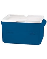 Blue Cooler 32.2L Party Stacker 076501375220 - Coleman