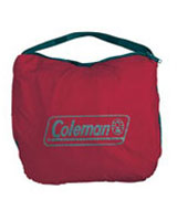 All Outdoors 3-in-1 blanket 076501596601 - Coleman