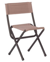 Chair woodsman II 076501051360 - Coleman