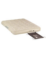 Airbed Full QuickBed 076501611786 - Coleman