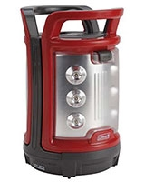 Duo LED lantern 2 in 1 4D - Coleman