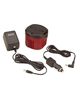 Power cartridge 6V rechargeable - Coleman