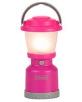 Rose Krypton Camp Lantern 076501226515 - Coleman
