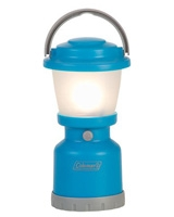 Krypton Camp Lantern 076501226522 - Coleman