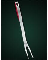 Fork 34 cm - Metaltex