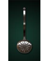 Skimmer 36 cm - Metaltex