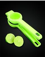 Tropico small lemon squeezer - Metaltex