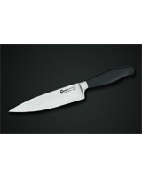 Comfort kitchen knife 34 cm - Metaltex
