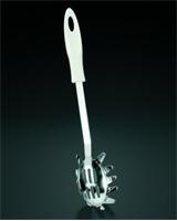 Kristall Spaghetti Spoon - Metaltex