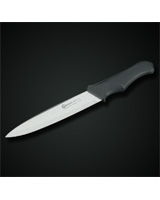 Basic craving knife 29 cm - Metaltex