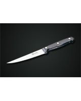 Professional steak knife 20 cm - Metaltex