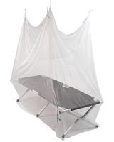 Mosquito Net 076501924930 - Coleman