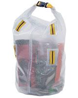 Dry Gear Bag - Coleman